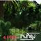 InvaSiv's 4 Fun Mix 001