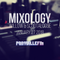 Mixology - Aired Jan 27 2018