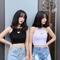 Việt Mix 2019 - Siêu Phẩm - Em Gì Ơi & Bước Qua Đời Nhau - Nguyên Xi Mix