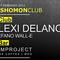 MDO live @ Rashomon Club, Rome, Italy - 17-02-2012