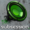 Subsession Podcast >> 02