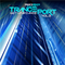 TRANCE NIGHTS presents TRANCEPORT VOL 3