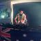 Australia Day - Big Room Trance / EDM Set @ Salt On the Beach