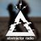 ABSTRACTOR RADIO #120 PACHEKO (31/10/2013)