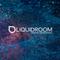 Liquid Room Show | dnbradio.com | 27/10/2020