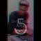DEEP HOUSE MIX TAPE(DJ VIRAL)#5