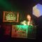Mixmaster Morris @ Dark Horse Moseley 2