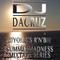 YO! IT'S R'n'B (Summer Madness MixTape Series) Vol. 2