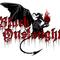 Black Onslaught on Black Void Radio #6