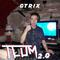 Live 19.01.2018 - TŁUM 2.0 @ Opium, Lublin