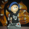 Zion, Lenox y Don Omar mini mix -Dj Jhon El Original