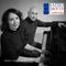 Radio Dante Viaggi. 10 - Dante in musica e i 700 anni del Sommo Poeta