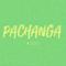 PACHANGA RADIO #009