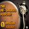 The Progphasis Podcast - Episode XXXXVI