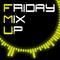 Friday Mix Up (Week 79) DEEP HOUSE