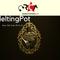 Podcast di MeltingPot puntata numero 19 di mercoledì16 maggio su Radio Città Aperta