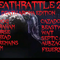 DEATHRATTLE 22 ~ Death Aroma Edition