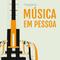 MUSICA EM PESSOA - 13102019 - LEONARDO PERRONI