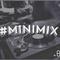 Goodbye Summer MINIMIX by JLoop