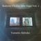 Bakers' Choice Mix Tape Vol.1 : Ambient Tribal Jazz Mix by Yamato Akitake