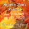 #Podcast vom 21.10.2019 bis 25.10.2019 inkl. MM, SW, ST, KV, PdW