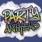 Party Anthems Disco Rewind Mismatch