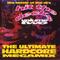 Two Little Boys Megamix - Hit The Decks Vol. 2 - The Ultimate Hardcore Megamix - 1992 Hardcore