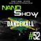 DSS#52 - 02062015 (DanceHall Session)