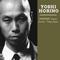 House Deep-Ends presents Yoshi Horino | Ritmo Radio 07-12-2018