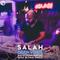 Deep Vibes - Guests SALAH - 05042020