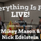 Everything is Filk LIVE! at Dragon Con 2018 – Episode 6.9 - Dragon Con Filk Music Track