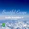 GoodLife - Beautiful Escape SnackBox V