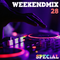 Weekendmix Ep. 28 - Unnecessary LOUD! Special