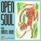 Open Soul  // 22.09.19