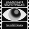 Imaginary Soundtracks - Episode 1: Gabe Hilfer