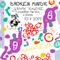 Broken Mindz Radio feat. Mahadevil