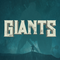 July 7, 2019 - Mark Zweifel - Giants | 4 Giant Truths about Giants