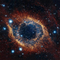 The Eye of God & Interacting with Heavenly Lenses with Caleb Matthews