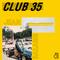 CLUB 35® by Jean Balaise