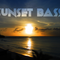 Sunset Bass IV (Independence Spesh)