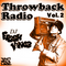 Throwback Radio Vol. 2