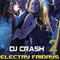 Electry Fridays 2  Dance Mix