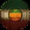 Breddah Nick - Dub Dealers Society 05/03/2021