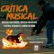 Escuta Essa 73 - Crítica Musical: verdades e lendas