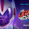 Out Now 351: The Lego Movie 2: The Second Part