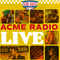 Live at Acme Feed & Seed: Teddy & The Rough Riders 2019/07/10