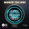 Marco Celloni - IBIZA DANCE VIBES Ep.156 (06/12/2018)