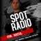 SR007 MR. SACUL SPOT RADIO