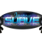 DJ Jimmy Suave - Mini Mix Dec 4,2018