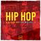 Hip Hop X Glitch Hop [S2K Mix Vol. 6]